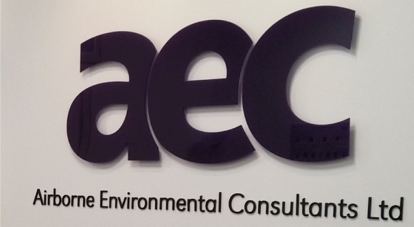 AEC Training Image